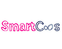 Smart Coos Promotional Work