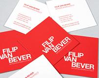 Filip Van Bever