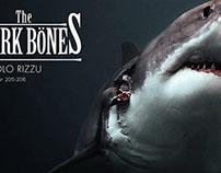 The Shark Bones- Final proyect FW 2015-2016