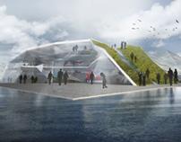 MilanoEXPO 2015 - Swiss Pavillion