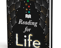 Reading for Life Book Cover
