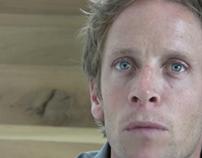 Age Fluitman over Advister,nl