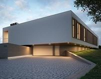 Concept House 3