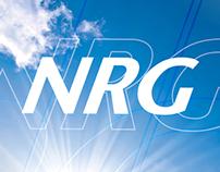 NRG Capital