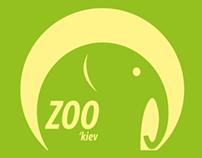 ZOO 'kiev