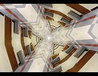 Experimental Video