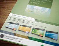 BperCard - Campagna comunicazione carte di credito
