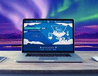 G3K Sitio Web