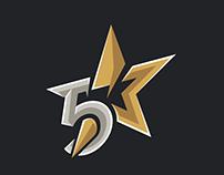 Five Stars Gaming