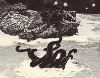 Xero 10 - ISLAND#1