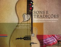 Sons e Tradições