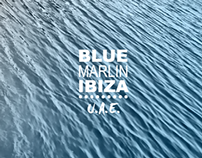BLUE MARLIN IBIZA UAE   |   THE GUIDELINES