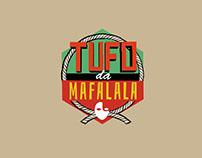 Marca Tufo da Mafalala