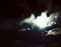 Темень