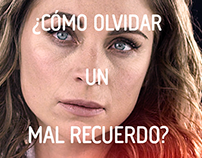 "La Querida del Centauro Season 2 ""Yolanda"""