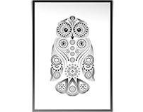 Cinema Owl