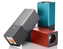 HFS #2: The Lytro Camera