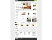 Online shops 2012