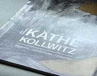 Catalog Käthe Kollwitz