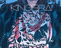 Kingibra7