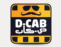 d-cab