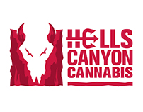 Hells Canyon Cannabis