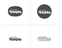 Llevate TANTE - Take away Branding