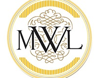 Mutual Wholesale - Wine & Spirits Distribution