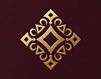 BAZAAR – jewelry store
