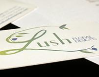 Lush Floral Designs