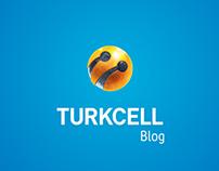 Turkcell Blog