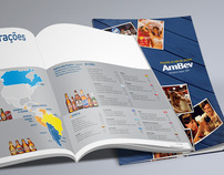 AmBev | Annual Report 2007