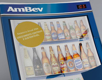 AmBev | Annual Report 2006
