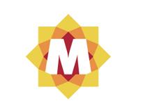 CCMDP-Rebrand