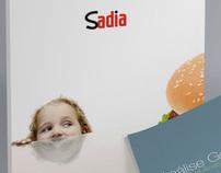 Sadia | Annual Report 2008