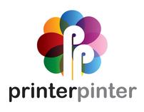 Printer Pinter - Identity