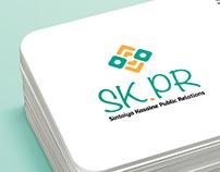 SKPR Branding