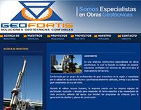 www.geofortis.co.cr