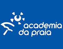 Academia da Praia