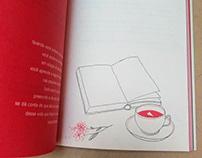SÓ VOCÊ PODE CURAR SEU CORAÇÃO QUEBRADO - book
