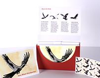 Endangered Species: Avian Edition 2015