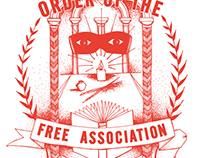 Order of the Free Association