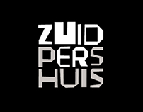Zuiderpershuis, Studies & Proposal