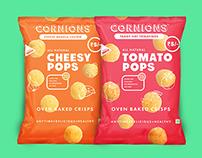 Cornions