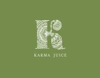 Karma Juice