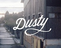 Dusty # 0