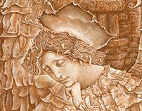 Exlibris 2012