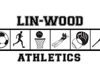Lin-Wood Athletics