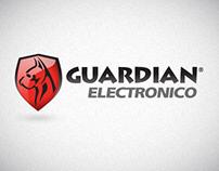 Guardián Electrónico