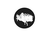 Primitiveart Logo
